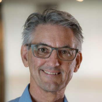 David Hales